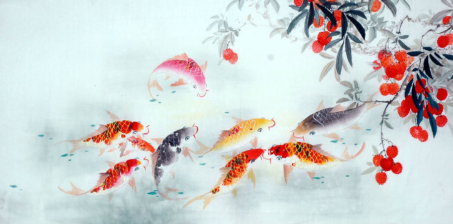 do you know the chinese traditional
