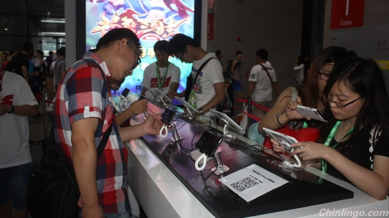 Trends in China's online mobile gaming market.jpg