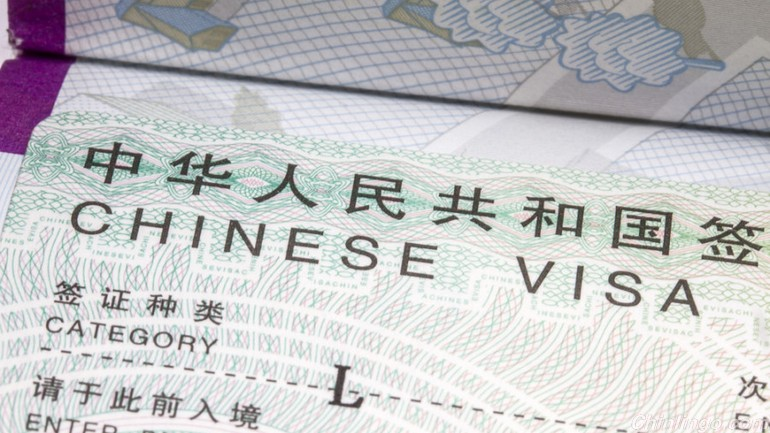 How to Obtain a multi-year employment permit in China.jpg