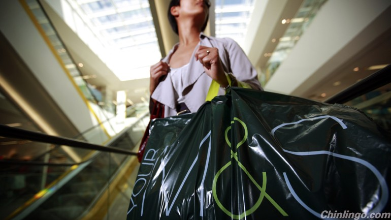 Marks & Spencer to close five China stores as it reshapes Asian strategy.jpg