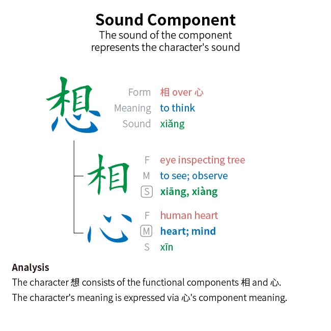 4 Examples of Chinese characters with functional components 想.jpg