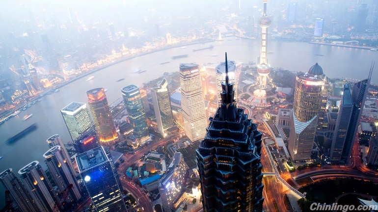 Cost of Living Survey HK, Shanghai & Beijing listed in the most expensive cities for expats.jpg