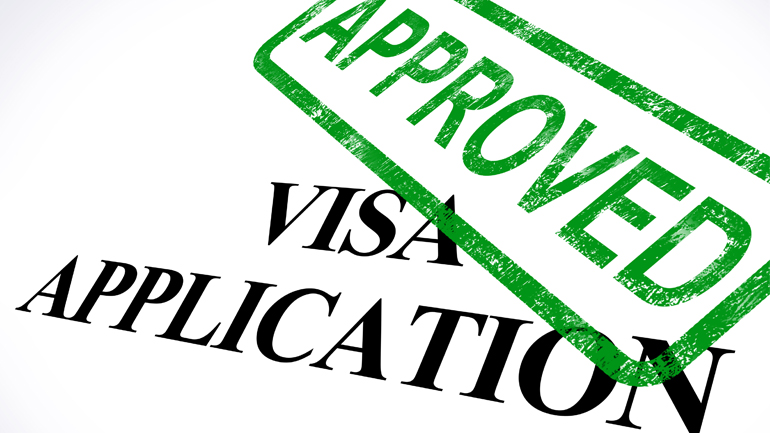 How to apply for a q visa for family members in china chinlingo q visa in china stopboris Image collections